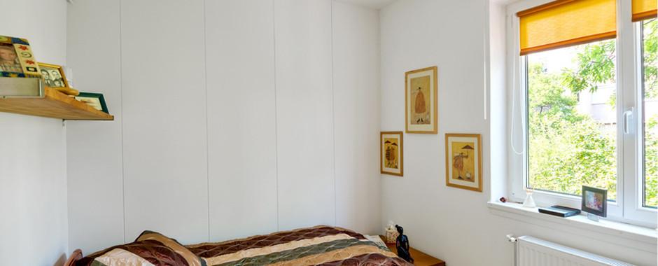 isotex innere w rmed mmplatten und schalld mmplatten. Black Bedroom Furniture Sets. Home Design Ideas