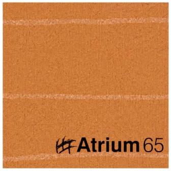 Atrium 65 Wärme- und Schalldämmpaneel