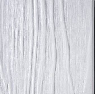 Forest Nordic hőszigetelő és hangszigetelő panel